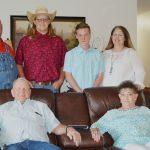 FARM FAMILY 002