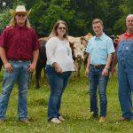 FARM FAMILY 024