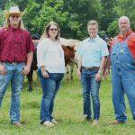 FARM FAMILY 025