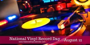 National-Vinyl-Record-Day-August-12