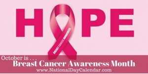 Breast-Cancer-Awareness-Month-October